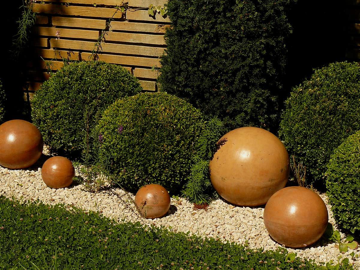 Le jardin de landon anciennement le jardin la faulx for Jardin landon biskra