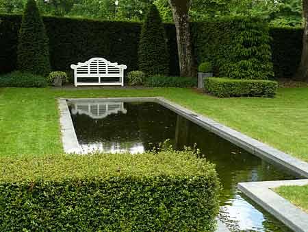 Le jardin de la rue au lin gouarec 22 arrosoirs et for Le jardin 21 rue de la federation