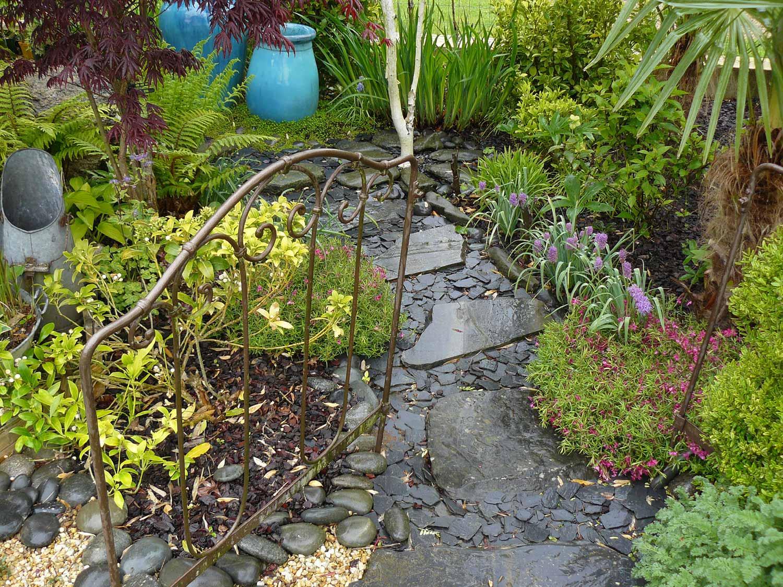 Deco recuperar jardin seco saint etienne 2631 saint etienne recuperar - Deco jardin rost saint etienne ...