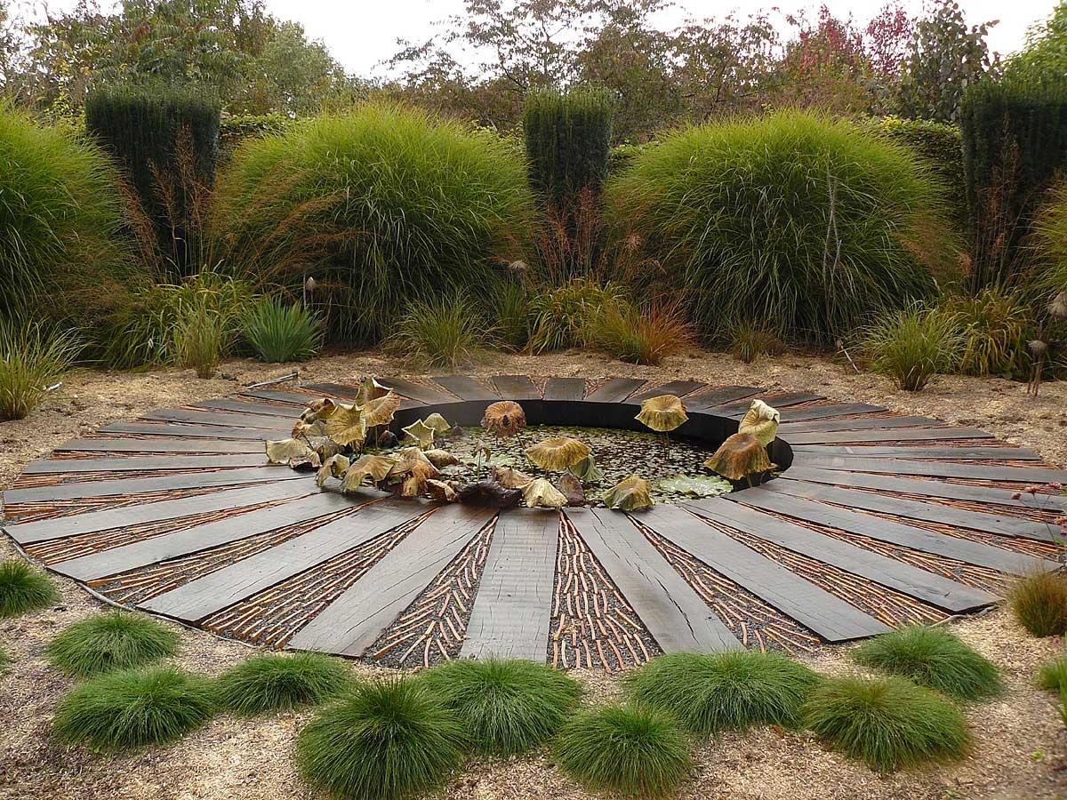 les jardins de val rianes bosc roger sur buchy. Black Bedroom Furniture Sets. Home Design Ideas